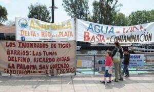 asambleistas-del-Tigre