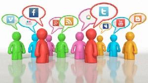 redes-sociales-usuarios