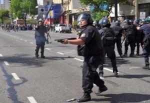 represión-Avellaneda-trabaj