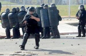 represión-Unidad-11