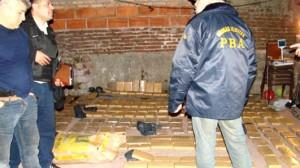 secuestro-drogas-en-Avellan