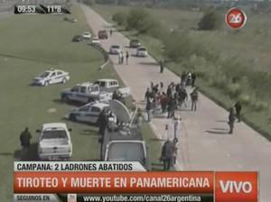 tiroteo-Panamericana-zona-Campana
