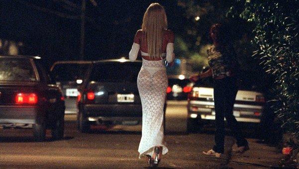 calle montera prostitutas prostitutas para parejas