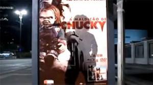 Chucky-Brasil