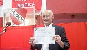 Claudio-Ciancio