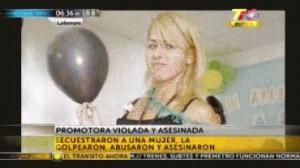 Dilma Pérez González