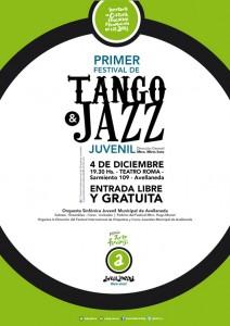 aficheta-festival-de-tango-