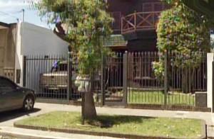 casa-de-Fernando-Espinoza