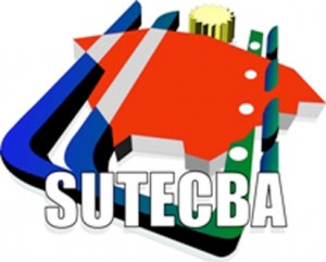 logo-SUTECBA
