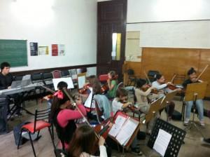 orquesta-escuela-municipal