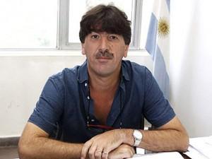 Pablo-Vera-secretario-de-go