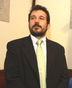 Roberto-Sícari
