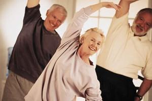 el-ejercicio-y-el-envejecim