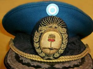 gorra-oficial-superior