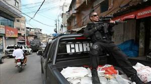 policía-federal-de-Brasil