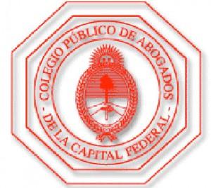 CPACF-logo