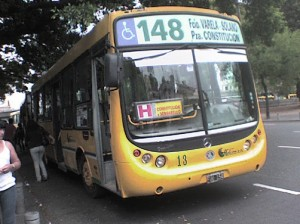 Línea-148