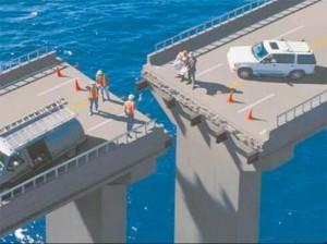 Puente-Chile-al-revés