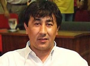 Ramón-Leiva