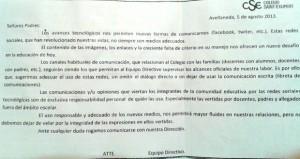 comunicado-Colegio-Saint-Ex