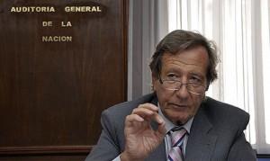 Auditoría-General-de-La-Nación