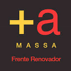 Frente-Renovador-Avellaneda