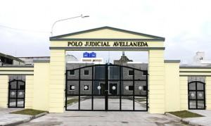 Polo-judicial-Avellaneda