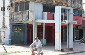 boliche-de-Salta