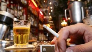 fumar-en-bares