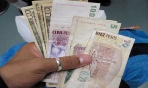 pesos-y-dólares