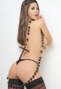 Ivana-Nadal-2