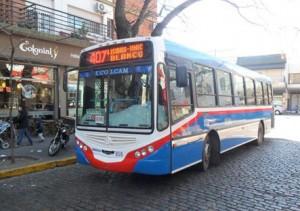 colectivo-línea-407