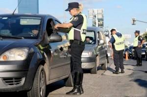 controles-policía-bonaerense