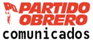 partido-Obrero-comunicados