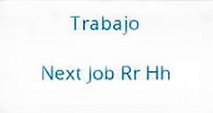 Next-Job-RRHH
