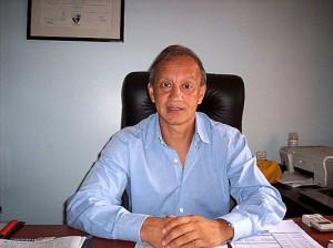 Pedro-Orlando-Machado