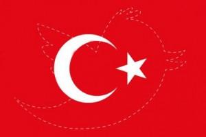 bloqueo-a-Twitter-Turquía