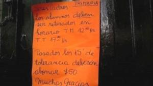 cartel-escuela-Florencio-Va