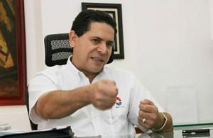 Gregorio-Sánchez-Martínez