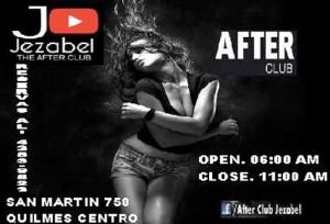 Jezabel-Club-Quilmes