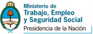 Logo-Ministerio-de-Trabajo