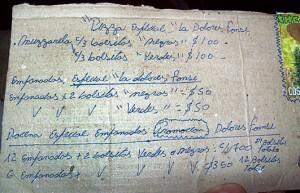 narcopizzería-Lanús