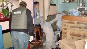operativo-Gendarmería-Trata-de-personas