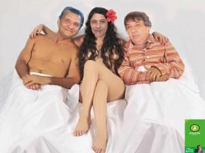Doña-Ferra-y-sus-dos-marido