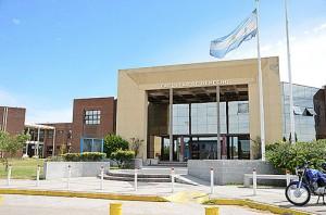 Facultad-de-Derecho-de-Lomas-de-Zamora