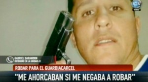 Gabriel-Sarandón