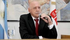 Luis-Acuña