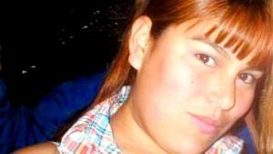 Mayra-Mieres
