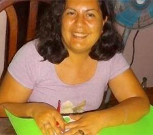 Paula-Adriana-Giménez
