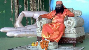Shri-Ashutosh-Maharaj